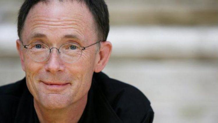 """Среща с автора: Уилям Гибсън за """"Невромантик"""" и киберпространството"""